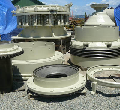 Symons cone crusher mantle,Symons cone crusher mantle